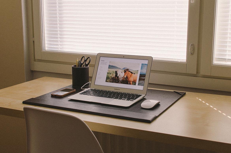 Top 10 Laptops in Vietnam