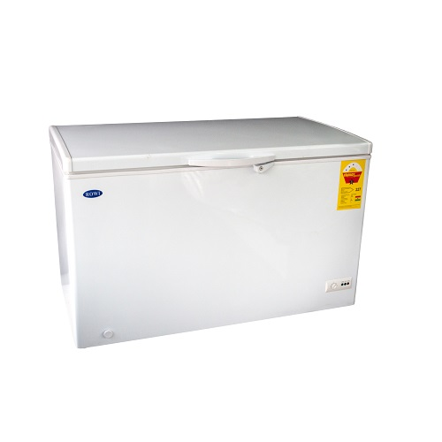 Rowi Chest Freezer Model no HS 450