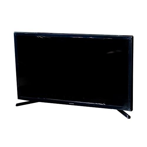 Rowi Led Television