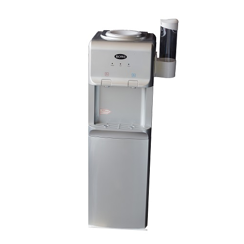 Rowi Water Dispenser Model no YLR-1.5-JX-6
