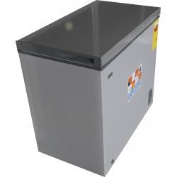 Rowi-150ltrs-Chest-Freezer