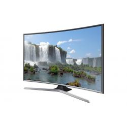 Rowi-48-full-hd-smart-curved-tv-ua48j6300