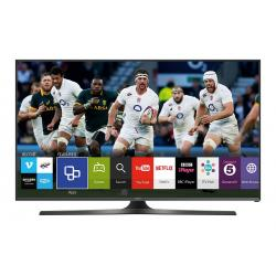 Rowi-55-inches-5-series-full-hd-led-tv-ua55j5100