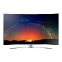Rowi-55-inches-s-uhd-tv-ua55js9000-