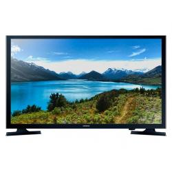 Rowi-led-tv-32-inches-ua32j4003