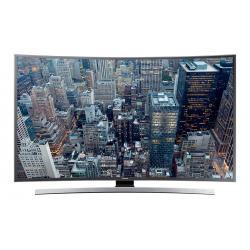 Rowi-led-tv-65-inches-smart-curved-tv-ua65ju6600
